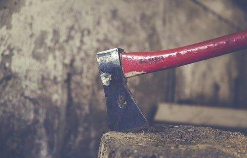 Miloranku (72) pronašli mrtvu u lokvi krvi, dobro je znala osumnjičenog