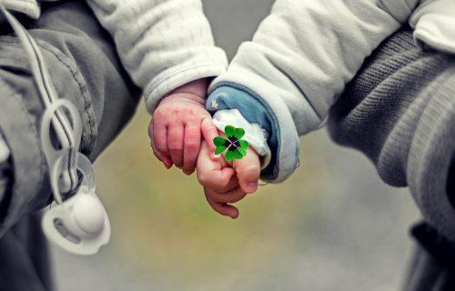 Ljudi ne žele decu iz straha od APOKALIPSE: 96 odsto zabrinuto, neki već žale što su postali roditelji