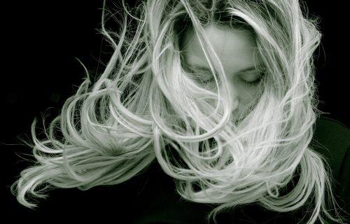 Koliko puta nedeljno treba da perete kosu? To zavisi od njenog kvaliteta