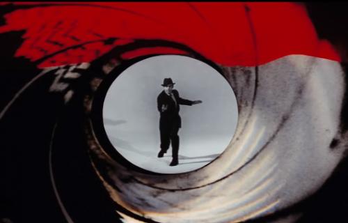 Džejms Bond je najpoznatiji tajni agent, ali da li znate ko je bio Popov, Duško Popov? (VIDEO)