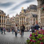 Evropska država odlučila da popusti mere protiv korone: Od 19. aprila OTVARA GRANICE