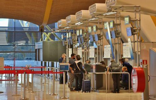 Zavisnicima od putovanja nije lako: Češaćete se po glavi kad čujete na šta trenutno daju po 150 evra