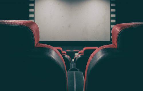 Onlajn platforma za prave ljubitelje filma: Pratite kritike sedme umetnosti