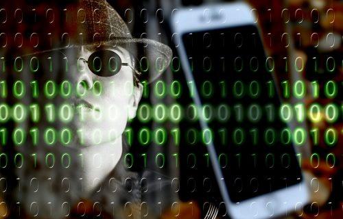 """Otkrivene žrtve softvera za špijuniranje """"Pegaz"""": Snouden upozorio da uskoro svi možemo da BUDEMO META"""