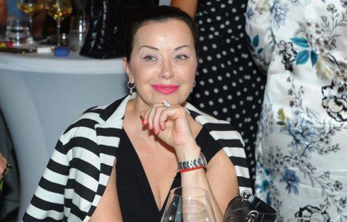 """Mnogi ne znaju da je Dragana Katić trebalo da se ZOVE OVAKO: Njena majka je odmah rekla """"ne"""""""