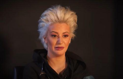 Posle optužbe za porodično nasilje oglasio se bivši muž DUŠICE JAKOVLJEVIĆ: Nikada nisam zlostavljao decu! (FOTO)