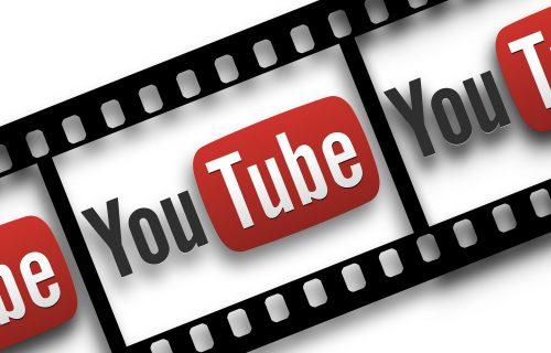 Rusija poručila: Jutjub blokira naše medije, SAD stvaraju Orvelov svet