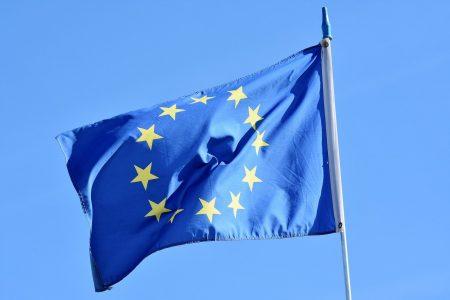 EU potvrdila: U sredu SASTANAK glavnih pregovarača Beograda i Prištine u Briselu