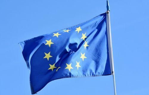 CNN: Evropska unija se suočava sa NAJVEĆOM KRIZOM u istoriji