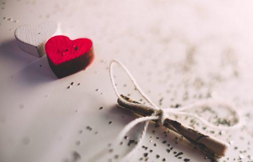 VODOLIJU muče slatke dileme, RAKU je potrebna emotivna disciplina