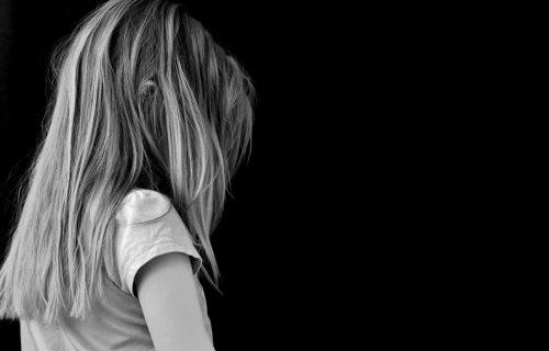 Prošle godine oteto dvoje, prijavljen nestanak skoro 1.500 dece