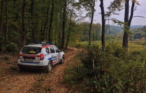 Spasioci Gorske službe apeluju da JEDNA jednostavna stvar olakšava potragu ako se neko izgubi na planini