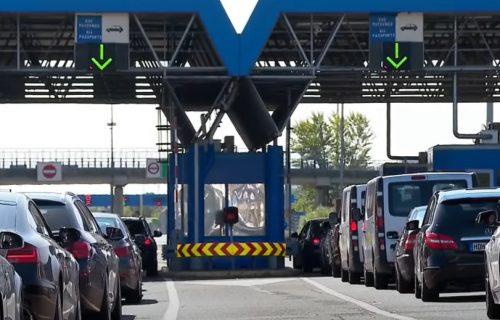 Turisti, OPREZ! Na granici Bugarske i Grčke prodaju se LAŽNI rezultati testova na koronu