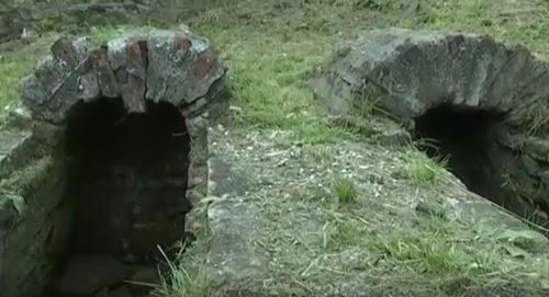 """Misterija """"Groba 18"""": Ako se sumnje arheologa obistine, menja se čitava ISTORIJA SRBIJE (VIDEO)"""