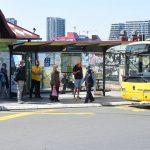 Beograđani, VAŽNO obaveštenje! Od sutra izmene na linijama gradskog prevoza, evo šta se sve menja