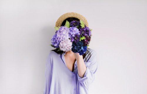 Omiljeno cveće naših baka: Jeste li znali da hortenzije mogu da PROMENE BOJU?