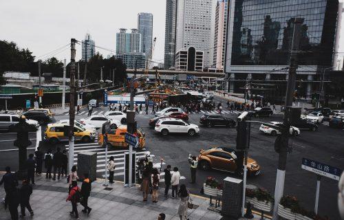 Čovečanstvo ponovo UGROŽENO: Nova EPIDEMIJA u Kini, obolelo na hiljade ljudi, ljudska greška faktor!