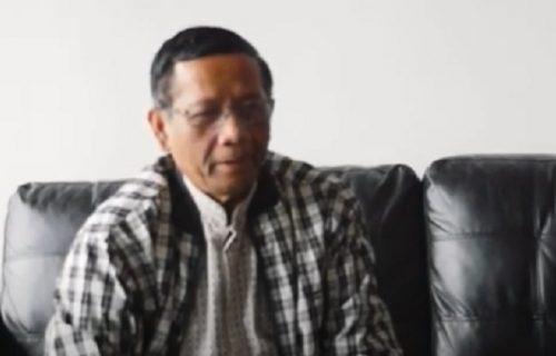 Glupost meseca: Ministar uporedio koronu sa ŽENAMA, narodu pao mrak na oči