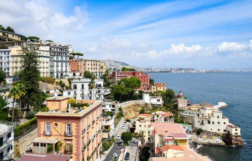 Kuća nadomak Rima za JEDAN EVRO! Italijani žele da privuku nove STANOVNIKE