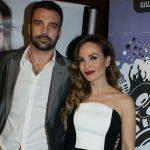 "Jelena Tomašević progovorila o braku sa Bosiljčićem i LJUBOMORI: ""To je jedna NEGATIVNA emocija"""