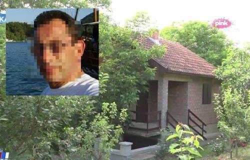 Doktor osumnjičen za ubistvo roditelja pre godinu dana pokušao da se ubije, bio nezadovoljan životom