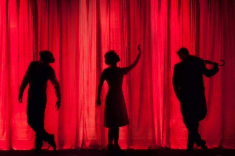 Najlepše arije: Operska sezona se otvara koncertom u Narodnom pozorištu