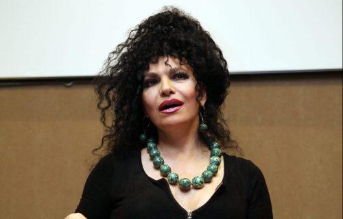 """Lidija Vukićević ŠOKIRALA izjavom o Miki i krivicu svalila na GLUMCE: """"Strašno je šta mu rade"""""""