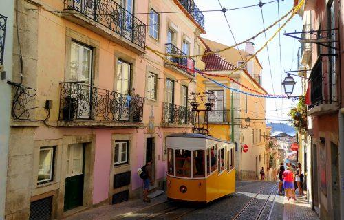 U čemu je tajna Portugalije u obuzdavanju korone? Stručnjaci SAGLASNI oko više faktora