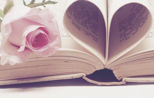HOROSKOP ZA MAJ: Nove ljubavi su uvek bolje od starih!