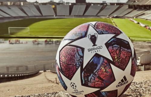Težak izbor za UEFA: Završnica Lige šampiona, TRI varijante u igri