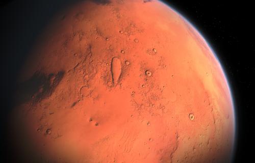"""Mars plovi kroz znak Riba, sada su nam emocije """"na kvadrat"""""""