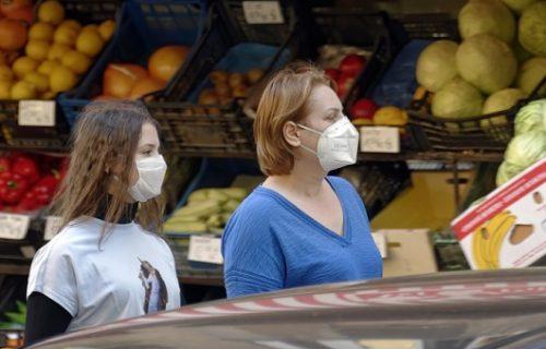 "Najopasnije tek sledi! Kada prođe pandemija koronavirusa očekuje nas ""napad"" mentalnih i telesnih bolesti"