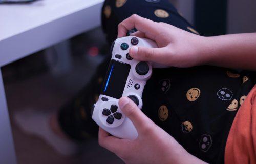 Epic Games spremio ČETIRI besplatna iznenađenja za ljubitelje igara (VIDEO)