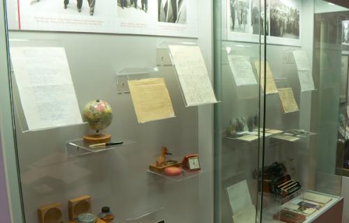 Ulaz besplatan: Narodni muzej u Nišu od sutra otvoren za posetioce
