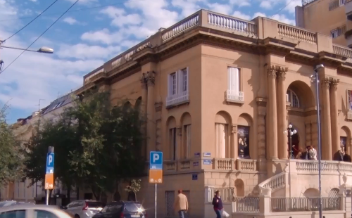 Blago Srbije: Muzej Nikole Tesle ponovo otvara vrata za posetioce
