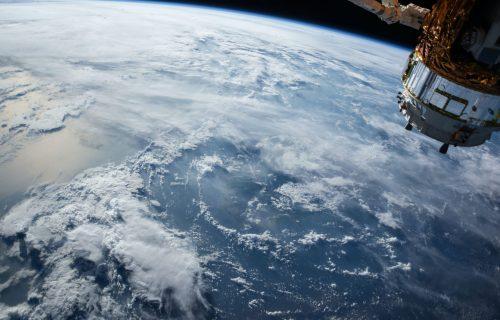 Cela planeta je u ćorsokaku: UN traže od svetskih vlada da se pod hitno u ovom problemu UJEDINE