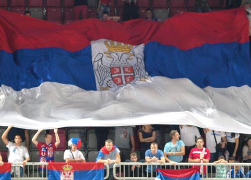 Svaka čast, majstore: Srbin NAJBOLJI GOLMAN Bundeslige! (VIDEO)
