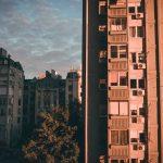 U ova 3 grada Srbije stanovi idu kao alva: Prodaja nekretnina za godinu dana skoro DUPLIRANA!