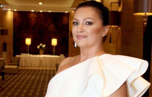 Nina Badrić iskreno: Volela bih da USVOJIM dete, mislim da u SVAKOJ ženi gori žar za majčinstvom!