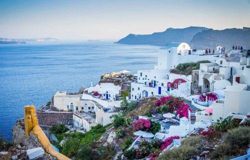 Da li će oni koji su krenuli za Grčku dobiti ODŠTETU i šta će biti sa uplaćenim aranžmanima?