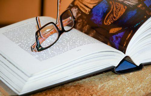 Da li ste se ikada zapitali kakav je bio život čuvenih intelektualaca: Otkrijte u novoj knjizi Pola Džonsona (FOTO)