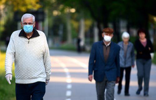 Za prevremenu penziju DOŽIVOTNI PENALI: Nove izmene zakona o PIO, stavljena tačka na starosnu granicu!