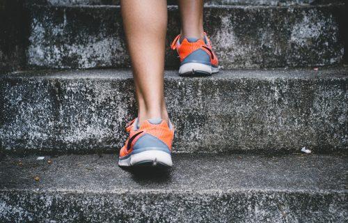 Brzi kardio: Najbolje aktivnosti koje tope 100 KALORIJA za manje od pola sata!