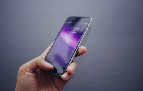 Apple rešio problem: Otkriven uzrok neobičnih dešavanja na telefonima
