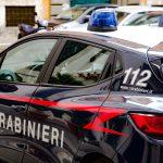 Srbin (88) jurio da upuca ćerku (60), rođaci pronašli tela: Otkriven MOTIV stravičnog zločina u Italiji