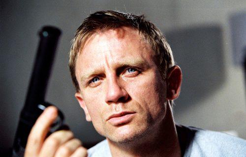 Preživeo je vratolomije Džejmsa Bonda i sada traži novog vlasnika (VIDEO)