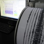 Snažan ZEMLJOTRES pogodio Bosnu i Hercegovinu: Potres registrovan 19 kilometara od Zenice