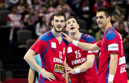 Španac spremio OGROMNO pojačanje: NAJBOLJI srpski rukometaš zbog Đerone OPET u nacionalnom timu!