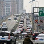 Ekonomski BUM: Duboke reforme u dva sektora od Kine stvorile najjaču svetsku silu