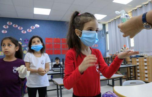 U Hrvatskoj negoduju što nemaju pravo na izbor: Kreću li deca u škole u DRUGIM ZEMLJAMA?